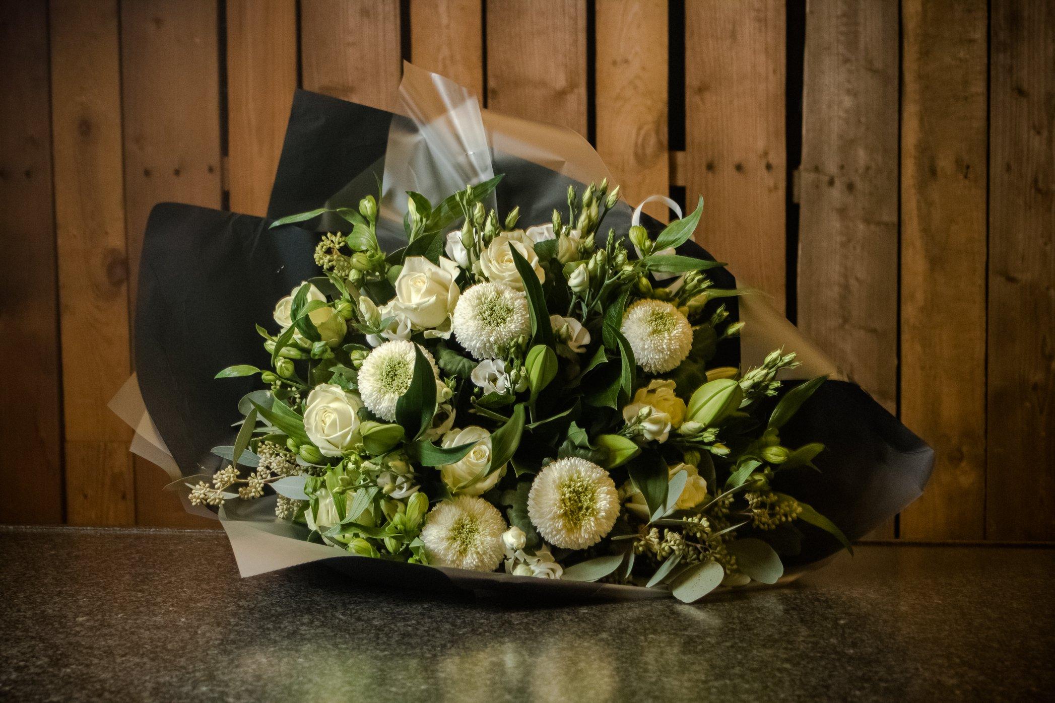 webfotografie_-_bloemen_henrioulle_-_www.bloemenhenrioulle.be_-_c2013_stephane_kalmes_webdesign_fotografie_71_van_118.jpg