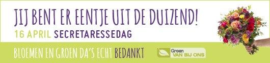 bannersecretaressedag_logo.jpg