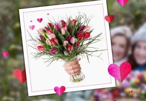 floraholland-bloemen-op-valetijnsdag-carrousel.jpg