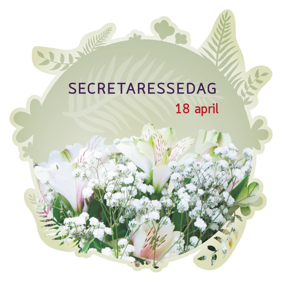 1080x1080px_secretaressedag.png