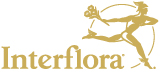 Interflora Shop