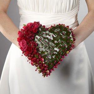 Tafeldecoratie-wit-trouwfeest-trouwboekket
